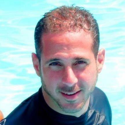 Tayeh, 39, Doha, Qatar