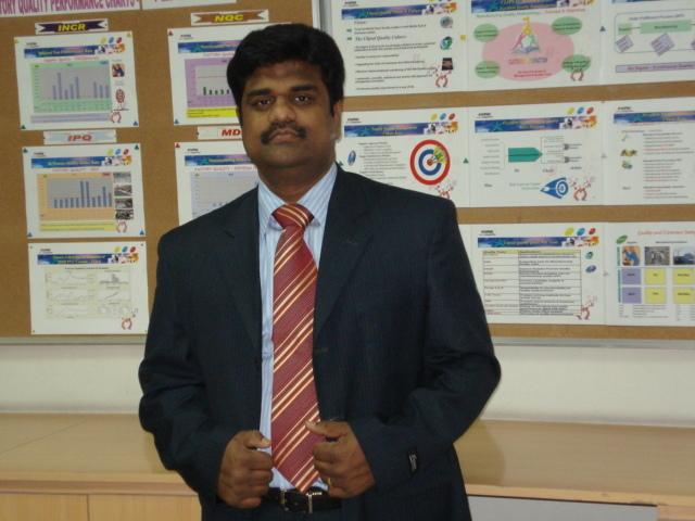 Raj, 42, Dubai, United Arab Emirates