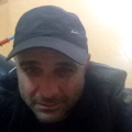 Nikolai, 44, Sofia, Bulgaria