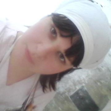 Юлия, 31, Tolyatti, Russian Federation