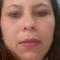 Yesenia, 33, Chinchina, Colombia