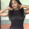 darkin, 22, Barinas, Venezuela