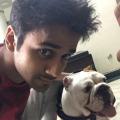 tarun goyal, 27, Chandigarh, India