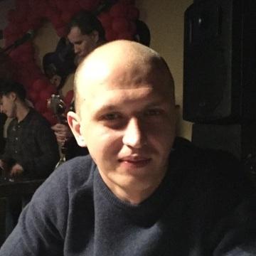 igor, 35, Kiev, Ukraine