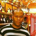 Jorge, 33, San Miguelito, Panama