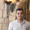 Mohamed asaad, 24, Dubai, United Arab Emirates