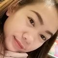 Sofia Gil, 26,