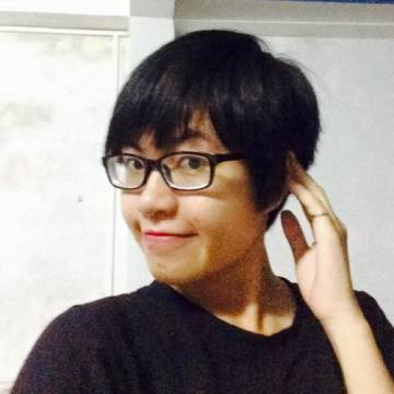 Jean, 24, Ho Chi Minh City, Vietnam