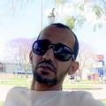 عبدالله, 40, Bishah, Saudi Arabia