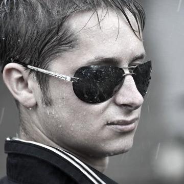 Руслан Самарский, 30, Zhytomyr, Ukraine