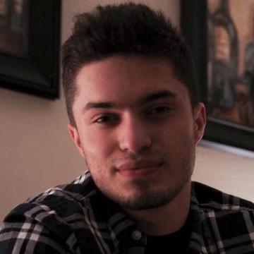 Недоступный, 29, Kulyab, Tajikistan