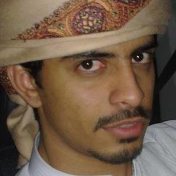 Mohammed, 33, Dubai, United Arab Emirates