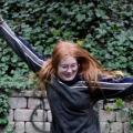Emily, 22, Oakland, United States