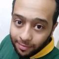 Ahmed, 24, Alexandria, Egypt