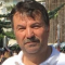 Ahmed, 47, Giresun, Turkey