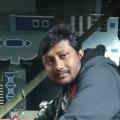 Praveen kumar, 34, Cuttack, India