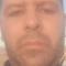 Farid, 42, Constantine, Algeria