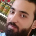 96176482903+imo, 28, Aleppo, Syria