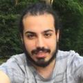 Ahmet, 24, Istanbul, Turkey