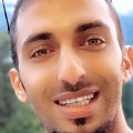 Ali Ah, 36, Al Hofuf, Saudi Arabia