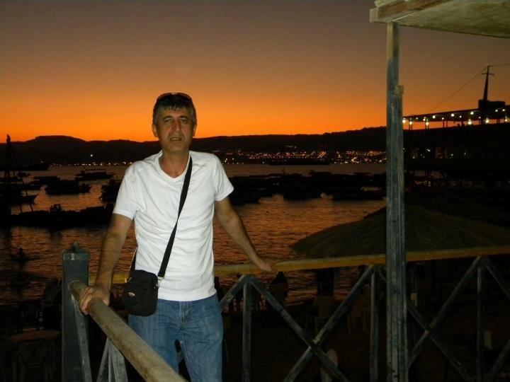 seymenmurat, 47, Astana, Kazakhstan