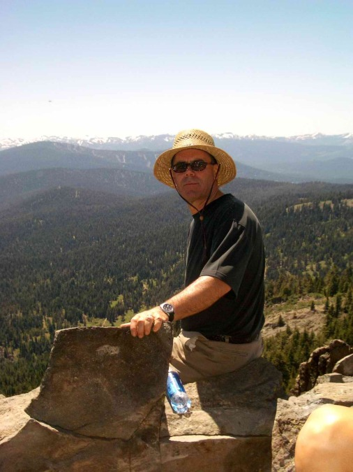 jimmy sutter, 59, San Francisco, United States