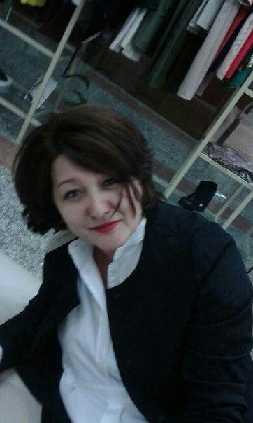 света, 51, Almaty, Kazakhstan