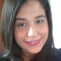 Rosie, 27, Merida, Venezuela