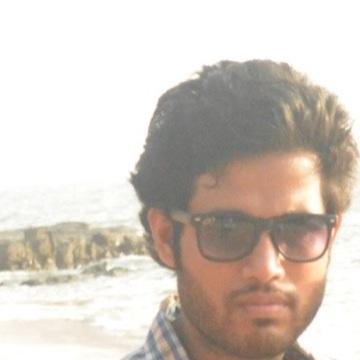 Faheem Mohamed, , Doha, Qatar