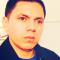 GustavoMontano , 40, Port Chester, United States
