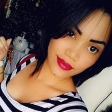 Pao, 22, Valencia, Venezuela