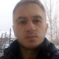 Roman, 26, Brest, Belarus