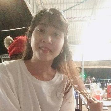 Nguyễn Diệu, 21, Ho Chi Minh City, Vietnam