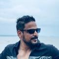 Addy, 33, Mumbai, India