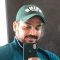 Addy, 34, Mumbai, India