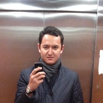 Бек, 31, Astana, Kazakhstan