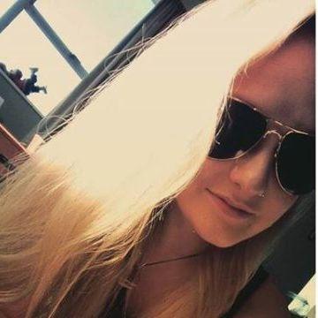 Kyleshia, 24, Christchurch, New Zealand