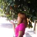 Let Jadulco Canteros, 33, Bulacan, Philippines