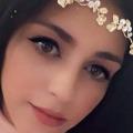 Khouloud, 24, Tunis, Tunisia