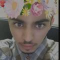 Ibrahim Almudhyyani, 21,