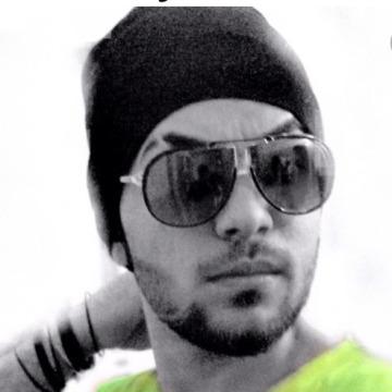 Bebo, 32, Bishah, Saudi Arabia