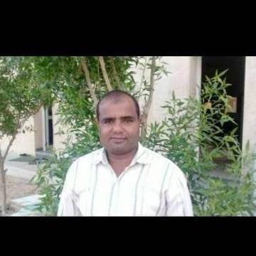 Ahmed Watts +201117322271, 34, Hurghada, Egypt