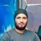 Manveer Singh, 27, Hyderabad, India