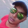 Shahabuddin Ahmed, 22, Dhaka, Bangladesh