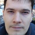 Даниил Родионович, 33, Osinniki, Russian Federation