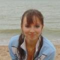 Vira, 31, Mariupol', Ukraine
