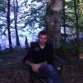 Kemal ÇAĞLAYAN, 35, Ankara, Turkey