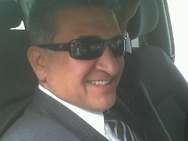 Wilson Daniel, 56, Lake Hamilton, United States