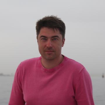 Андрей, 45, Minsk, Belarus