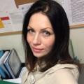 Галина, 33, Saint Petersburg, Russian Federation